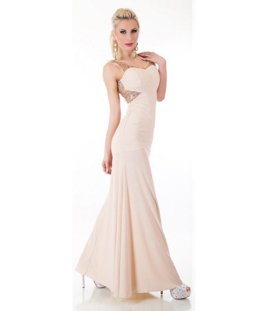 10 Schön Günstige Abendkleider Online Bestellen Boutique - Abendkleid