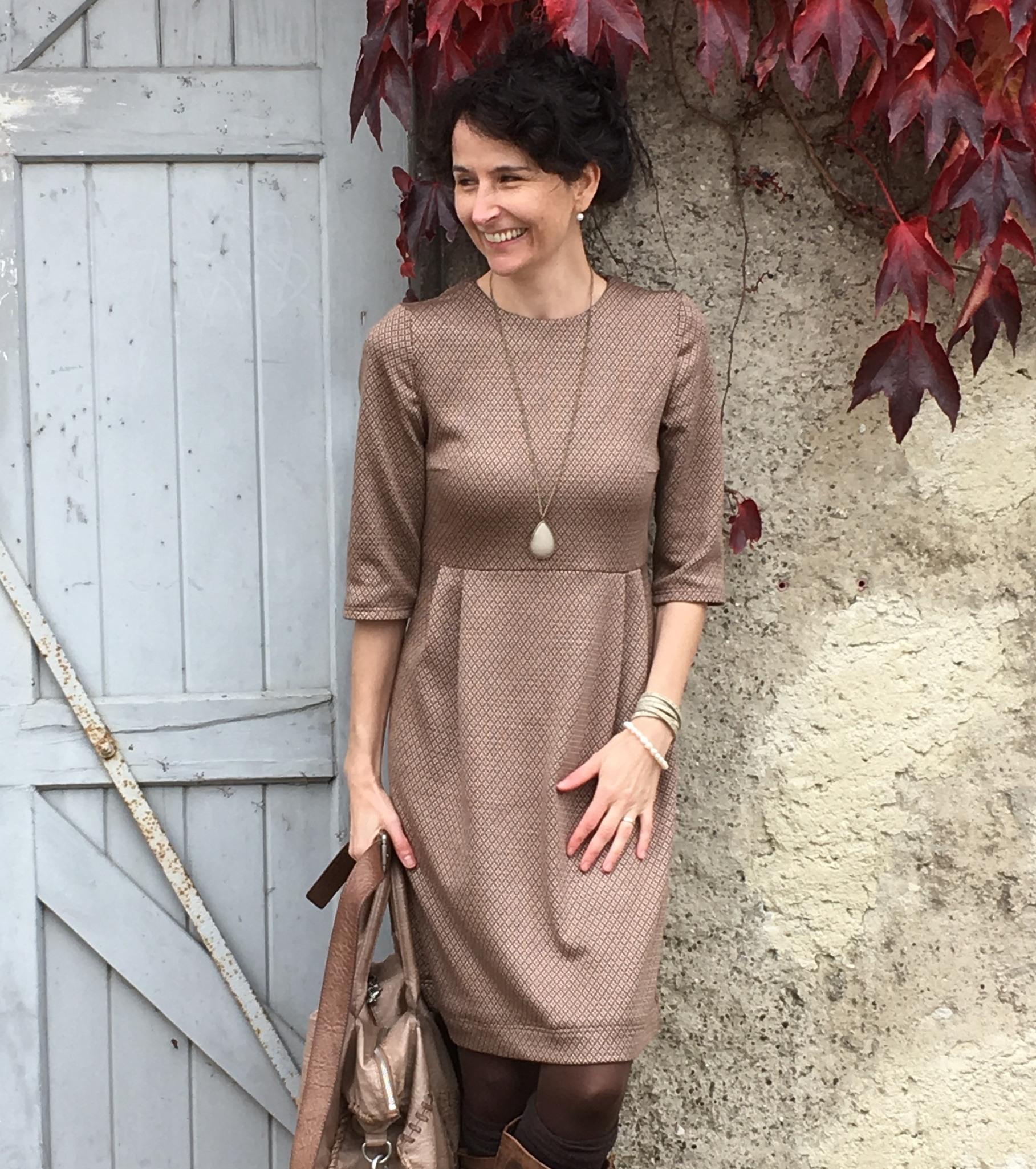 Abend Perfekt Herbst Kleider Damen für 2019Designer Großartig Herbst Kleider Damen für 2019