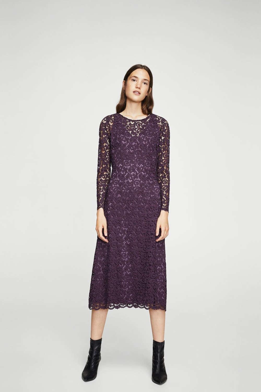 17 Luxurius Herbst Kleider Für Hochzeit ÄrmelAbend Leicht Herbst Kleider Für Hochzeit für 2019