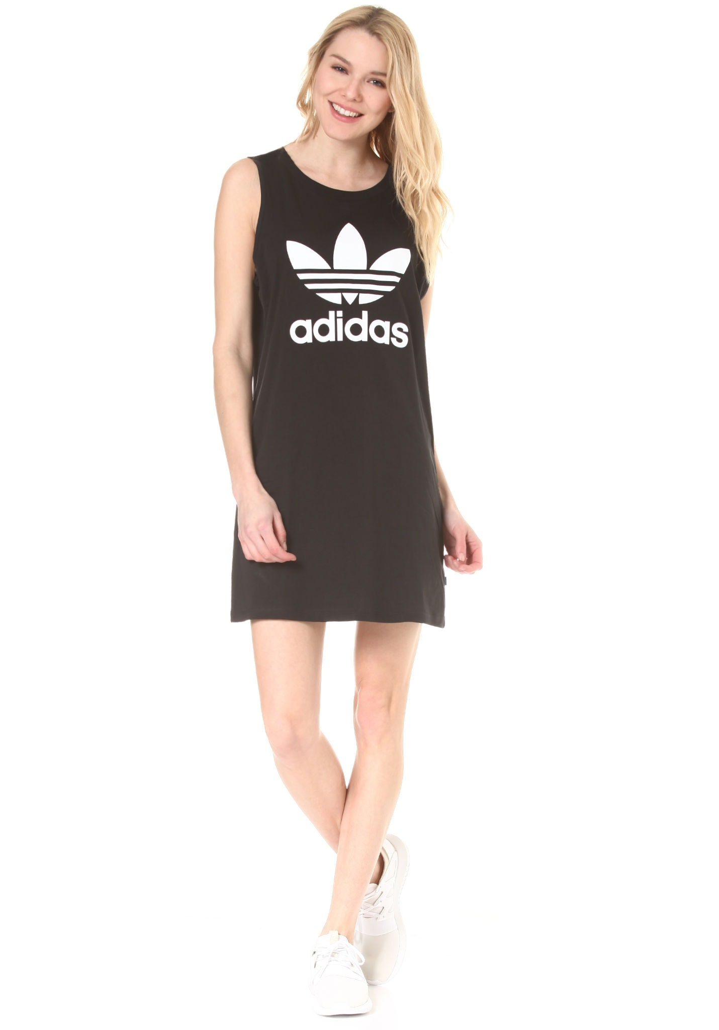 10 Schön Kleid Für Damen Spezialgebiet13 Elegant Kleid Für Damen Ärmel