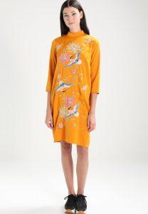 17 Kreativ Kleid Kaufen BoutiqueFormal Fantastisch Kleid Kaufen Galerie