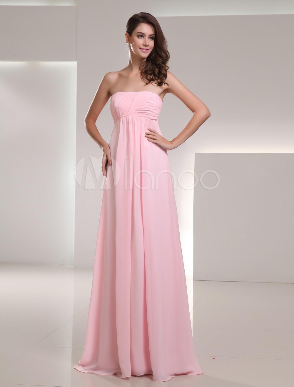 17 Einfach Kleid Rosa Hochzeit für 2019Abend Top Kleid Rosa Hochzeit Galerie