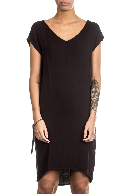 20 Coolste Kleid Rückenfrei Vertrieb15 Genial Kleid Rückenfrei Vertrieb