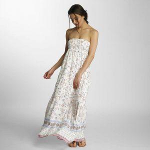 Elegant Kleid Weiß Lang GalerieAbend Luxus Kleid Weiß Lang Design