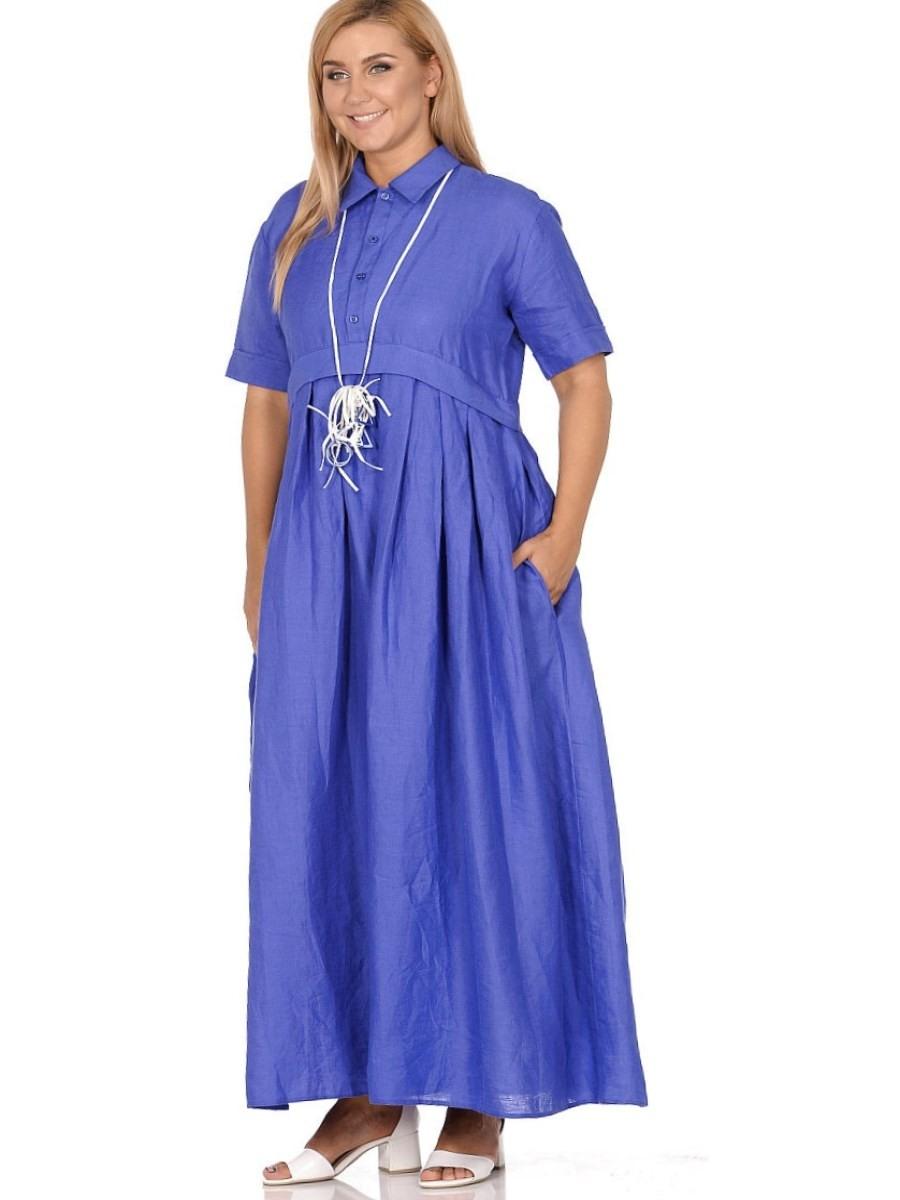 20 Leicht Kleider In A Form Stylish17 Genial Kleider In A Form Galerie