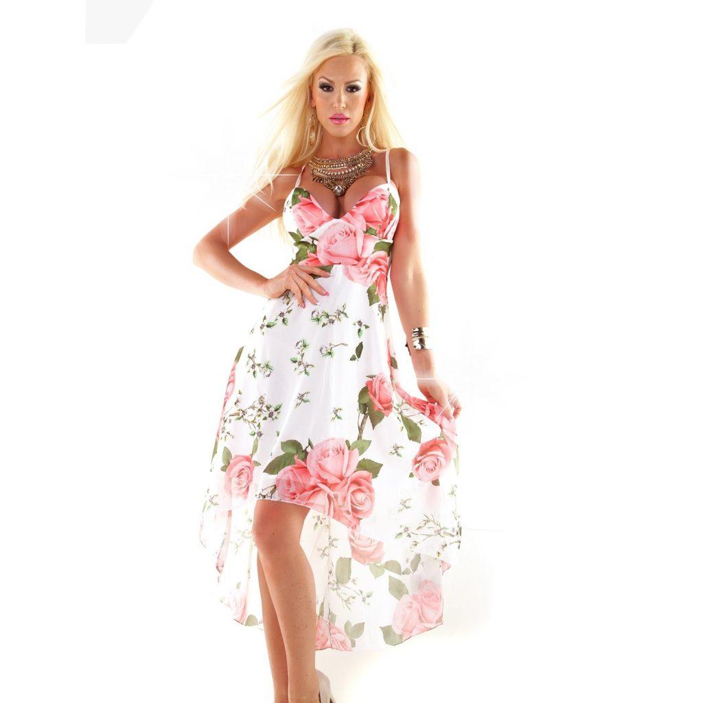 9 Schön Kleider Online Shop Vertrieb - Abendkleid