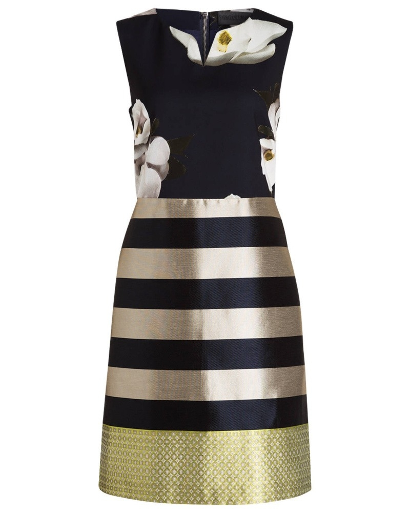 10 Leicht Kleider Shop Online Vertrieb Cool Kleider Shop Online Stylish