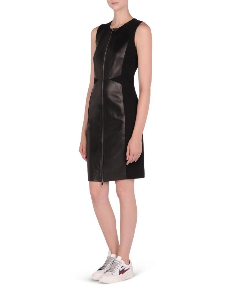 Formal Leicht Kleider Shop Online für 2019Formal Ausgezeichnet Kleider Shop Online für 2019