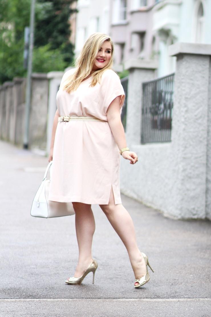 13 Einfach Lachsfarbenes Kleid Spezialgebiet13 Großartig Lachsfarbenes Kleid für 2019