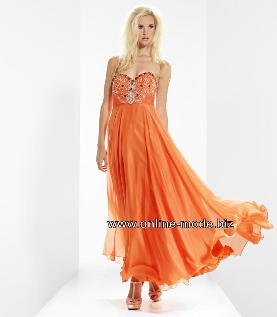 13 Wunderbar Leichtes Abendkleid Bester Preis15 Wunderbar Leichtes Abendkleid Ärmel