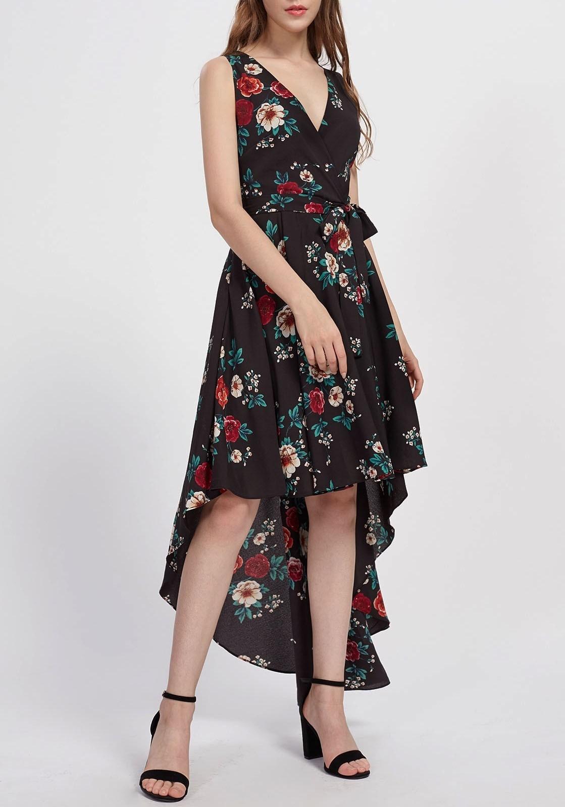 Leicht Mode Kleider Boutique10 Luxurius Mode Kleider Spezialgebiet