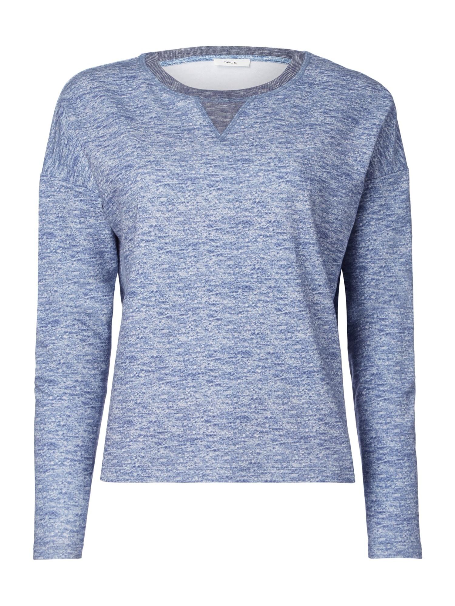 Designer Perfekt Online Kleidung Bestellen für 201915 Top Online Kleidung Bestellen Boutique
