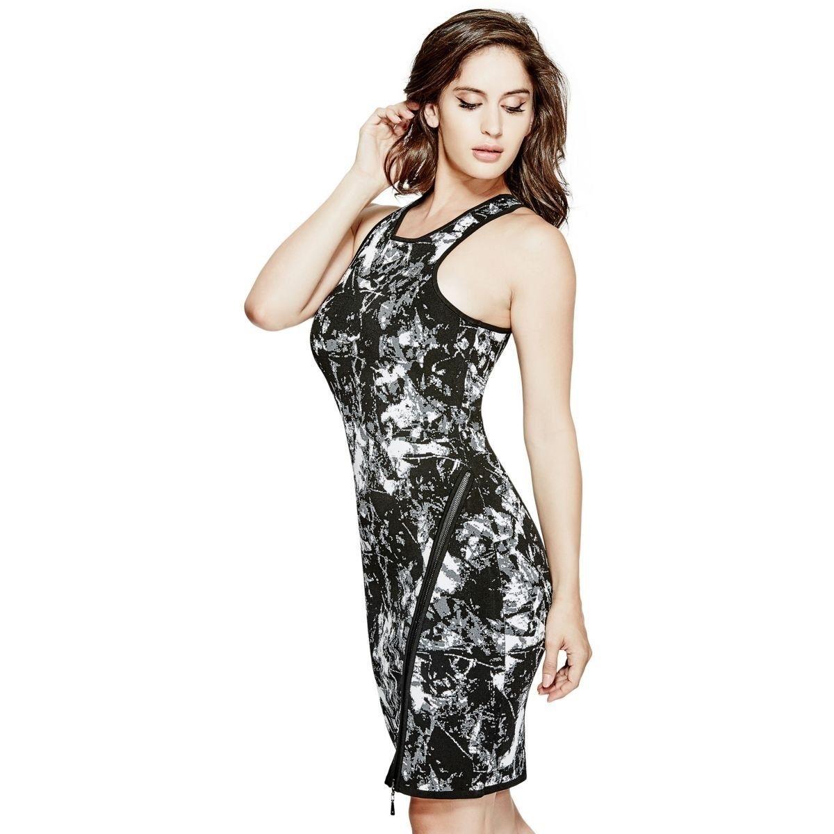 20 Luxus Partykleider Damen Bester PreisAbend Top Partykleider Damen Galerie