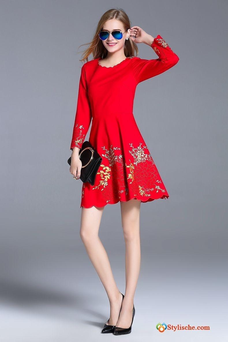 15 Großartig Rote Kleider Große Größen DesignFormal Elegant Rote Kleider Große Größen Spezialgebiet