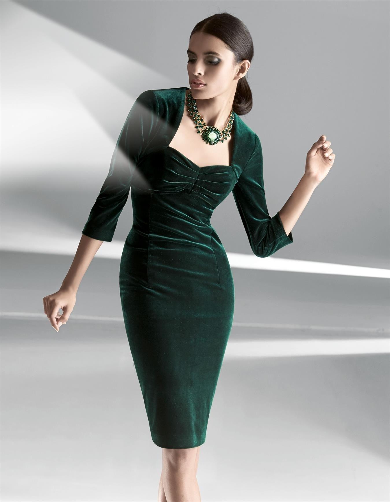 Abend Schön Schicke Kleider Größe 46 DesignAbend Leicht Schicke Kleider Größe 46 Vertrieb