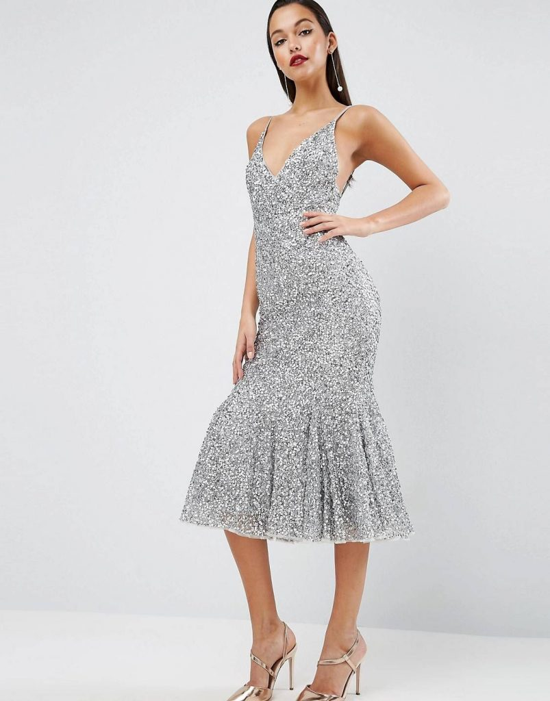 13 Schön Schöne Kleider Für Besondere Anlässe Stylish - Abendkleid