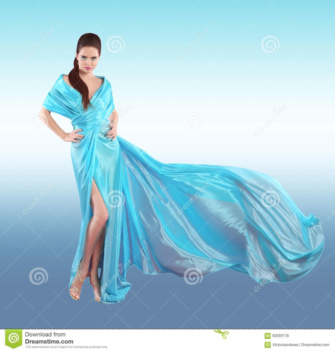 17 Perfekt Schönes Blaues Kleid GalerieAbend Leicht Schönes Blaues Kleid Stylish