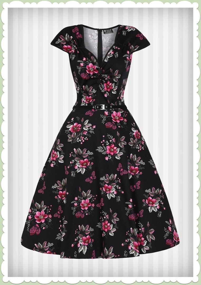 13 Schön Schwarzes Kleid Mit Roten Blumen Boutique17 Schön Schwarzes Kleid Mit Roten Blumen Ärmel