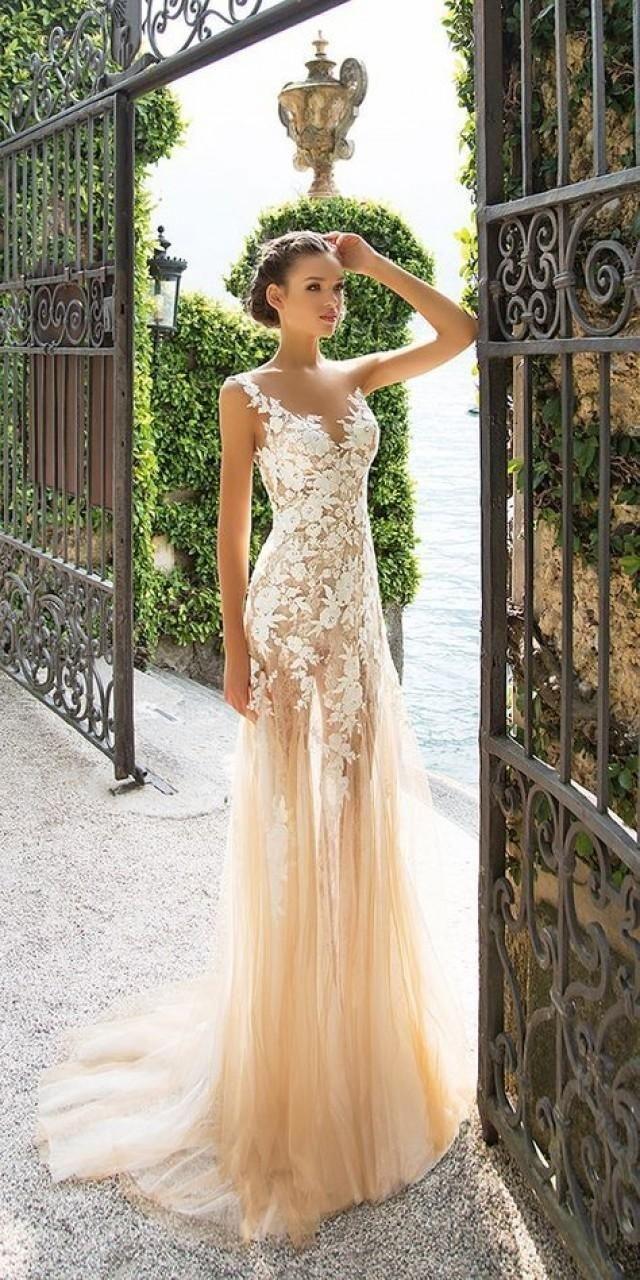 13 Elegant Tolle Kleider Ärmel13 Leicht Tolle Kleider Vertrieb