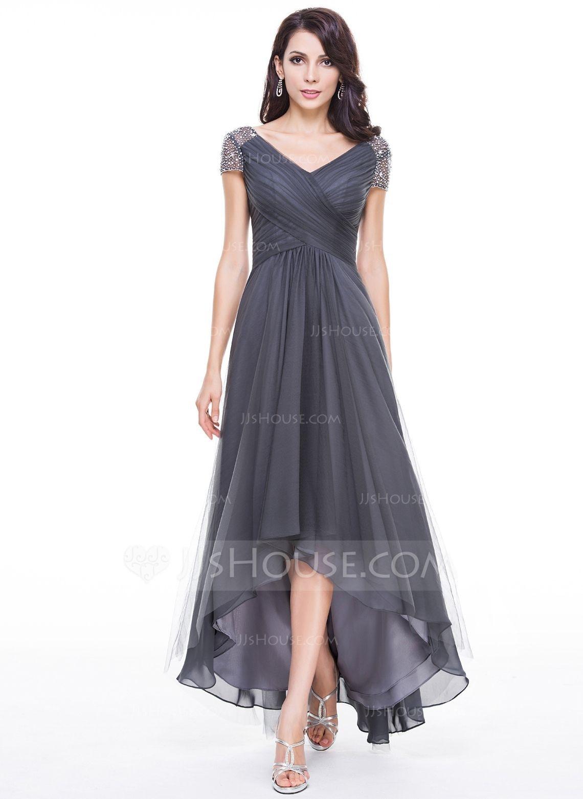 8 Schön Wo Kann Ich Abendkleider Kaufen Boutique - Abendkleid