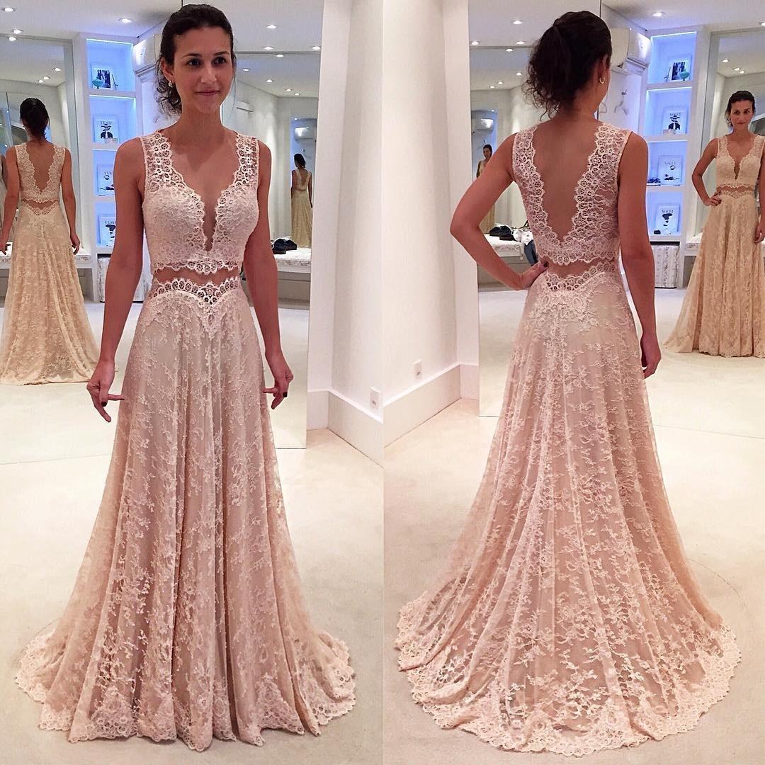 Formal Perfekt Besondere Abendkleider Bester Preis15 Großartig Besondere Abendkleider für 2019