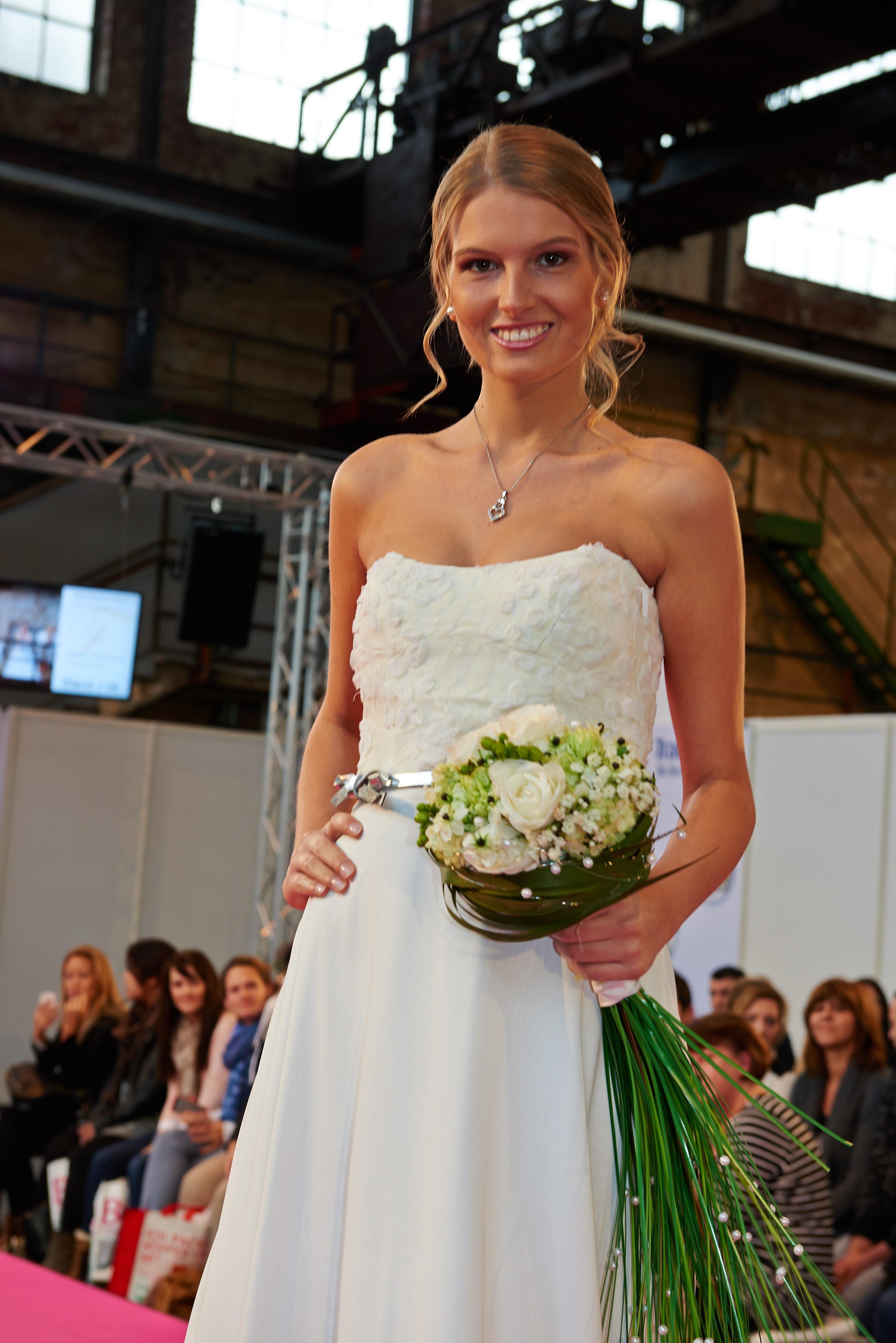 13 Ausgezeichnet Brautkleid Kaufen Boutique Schön Brautkleid Kaufen Vertrieb