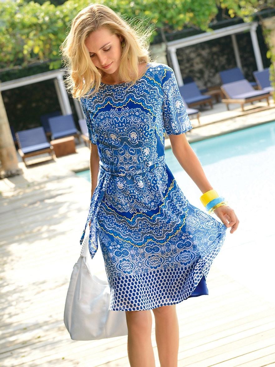 20 Coolste Schöne Kleider Sommer Boutique13 Luxurius Schöne Kleider Sommer Galerie
