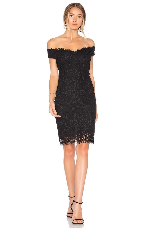 Schön Schwarzes Kurzes Kleid Mit Spitze Stylish15 Cool Schwarzes Kurzes Kleid Mit Spitze Spezialgebiet