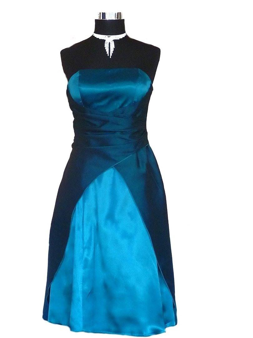 Designer Elegant Abendkleid Petrol Boutique13 Perfekt Abendkleid Petrol Vertrieb