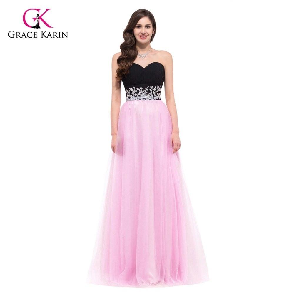 10 Schön Abendkleid Pink Lang Design15 Fantastisch Abendkleid Pink Lang Galerie