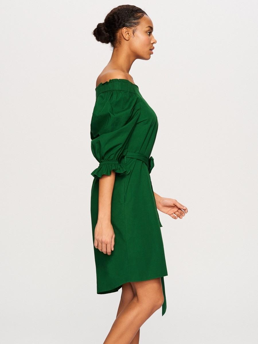 Designer Genial Damen Kleider Baumwolle Boutique Ausgezeichnet Damen Kleider Baumwolle Vertrieb