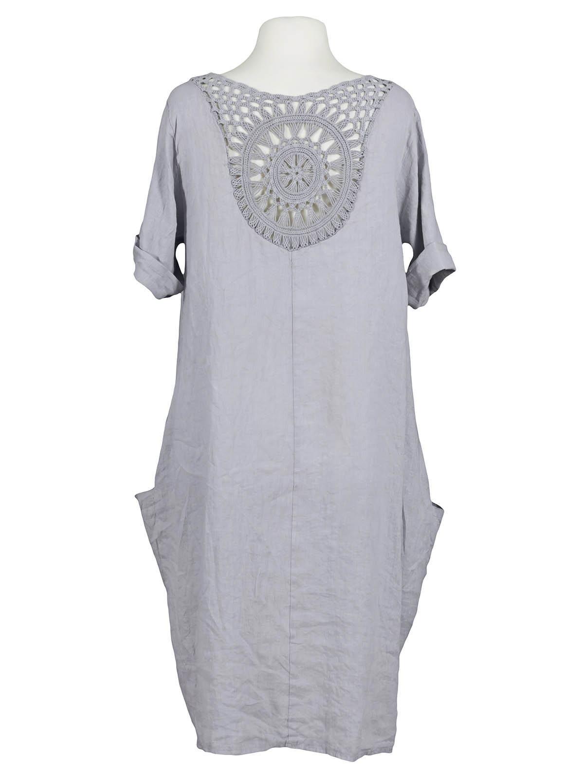 20 Elegant Kleid Grau Spitze Boutique15 Fantastisch Kleid Grau Spitze Stylish