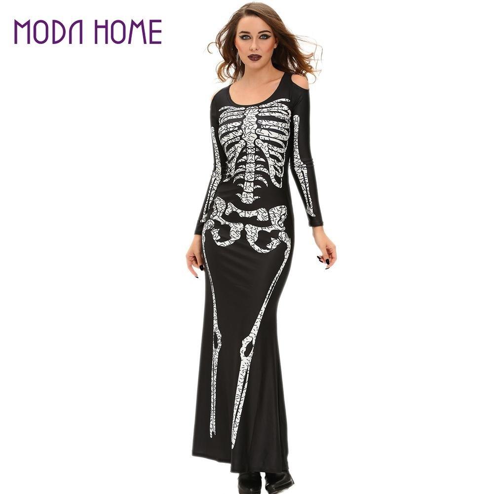 10 Top Kleider Für Frauen Spezialgebiet Cool Kleider Für Frauen Boutique