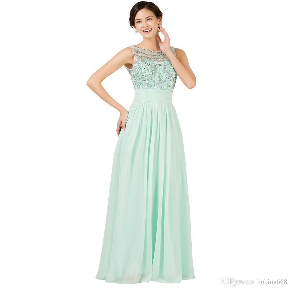 Formal Kreativ Kleider Lang Elegant Vertrieb15 Perfekt Kleider Lang Elegant Stylish