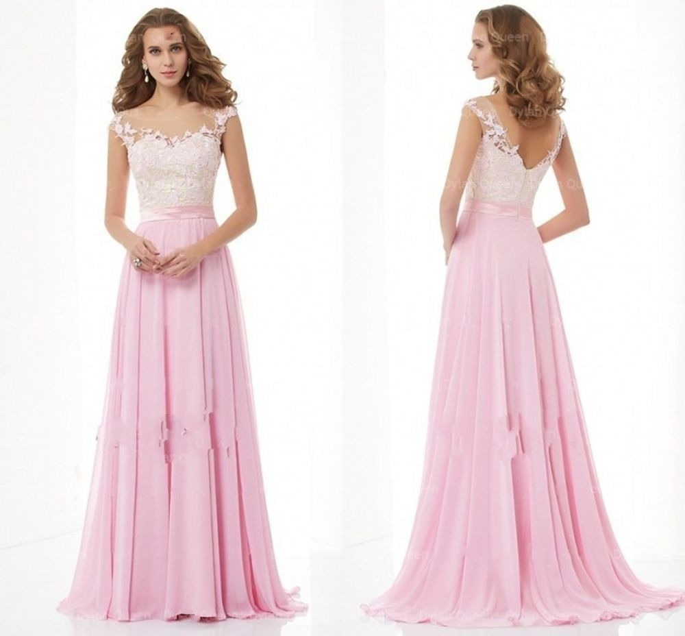 Coolste Traumhafte Abendkleider Bester PreisFormal Erstaunlich Traumhafte Abendkleider Spezialgebiet