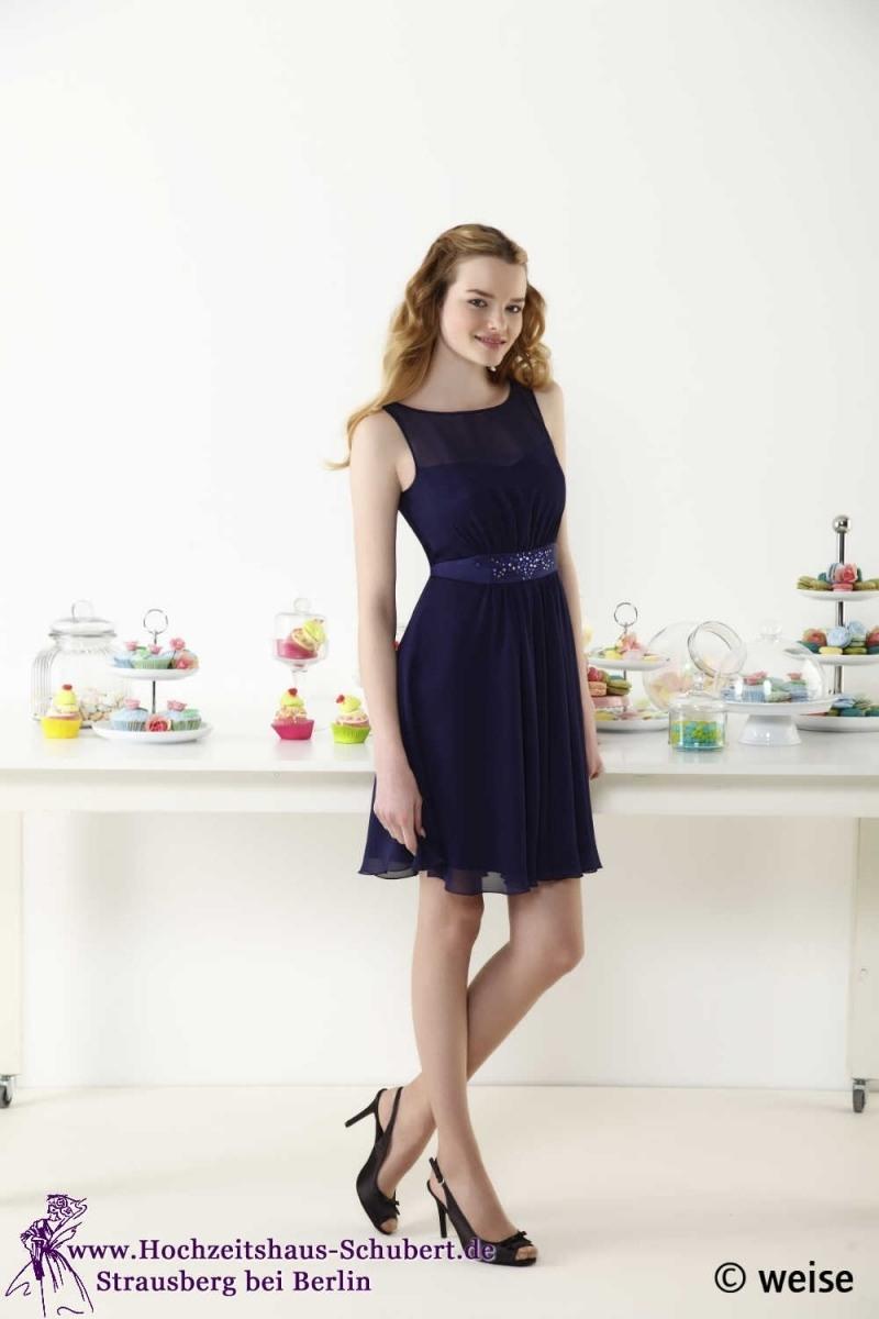 13 top weise abendmode online shop spezialgebiet - abendkleid
