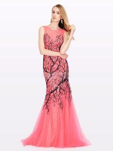 10 Genial Abend Kleide Galerie15 Leicht Abend Kleide Stylish