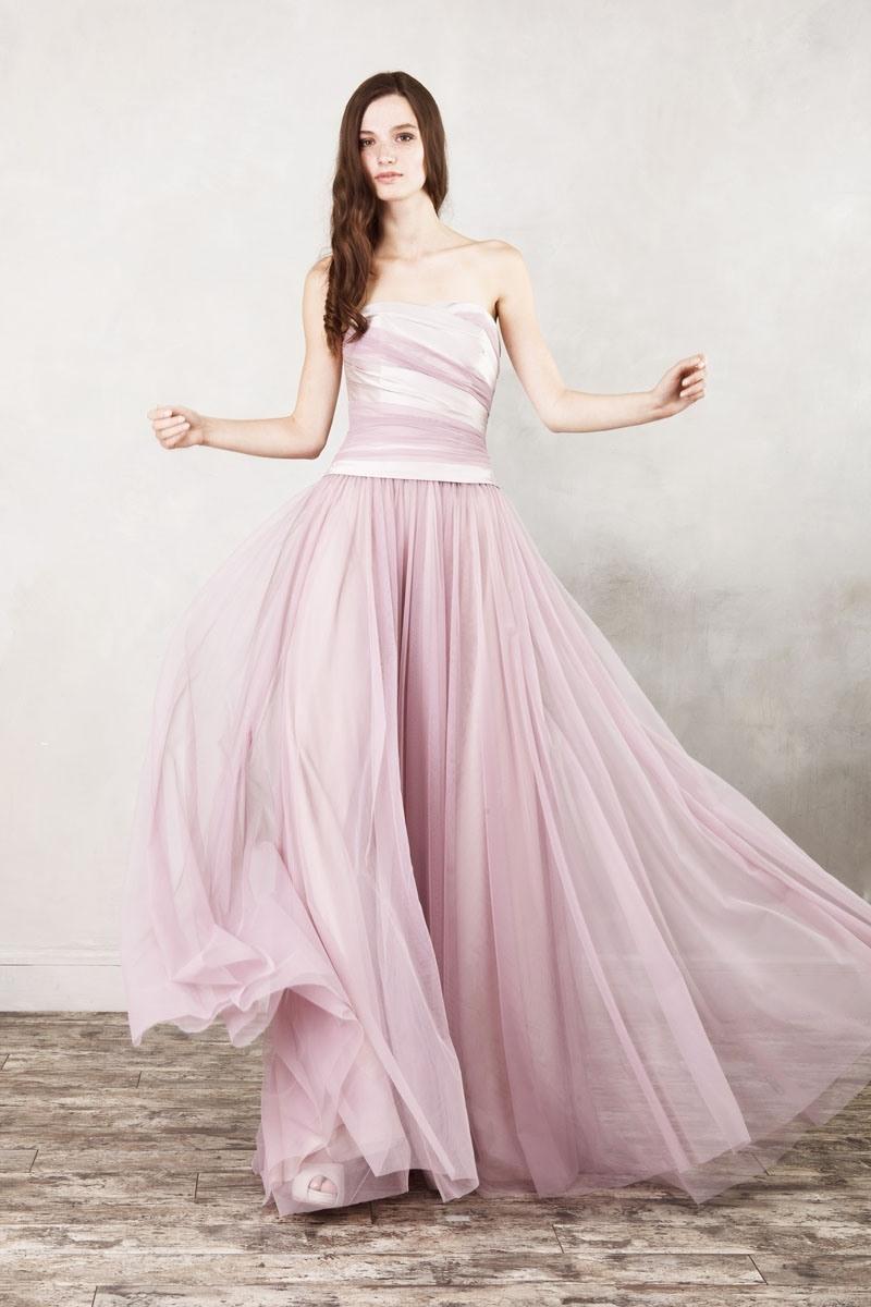 13 Schön Abendkleider Brautmode Spezialgebiet17 Fantastisch Abendkleider Brautmode für 2019