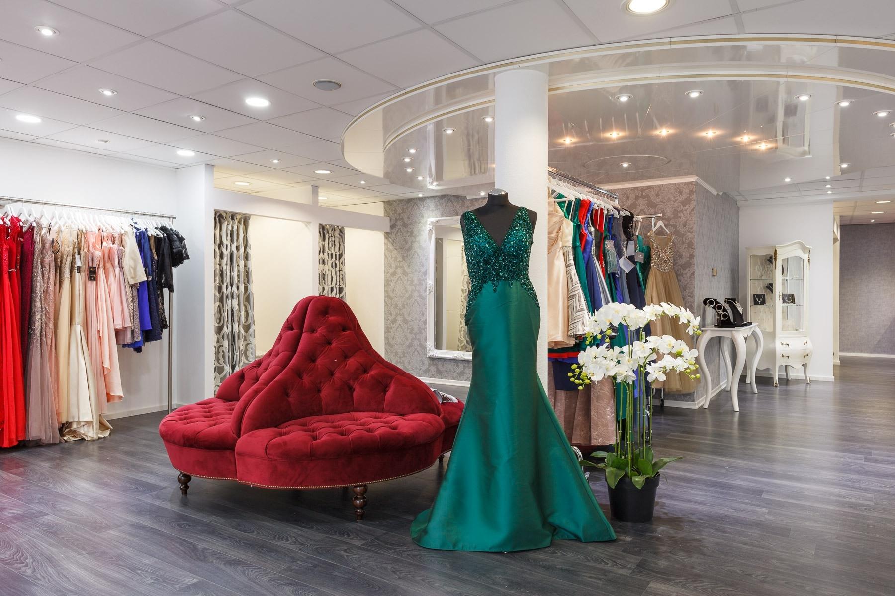 17 Kreativ Abendkleider Geschäfte BoutiqueAbend Wunderbar Abendkleider Geschäfte Bester Preis