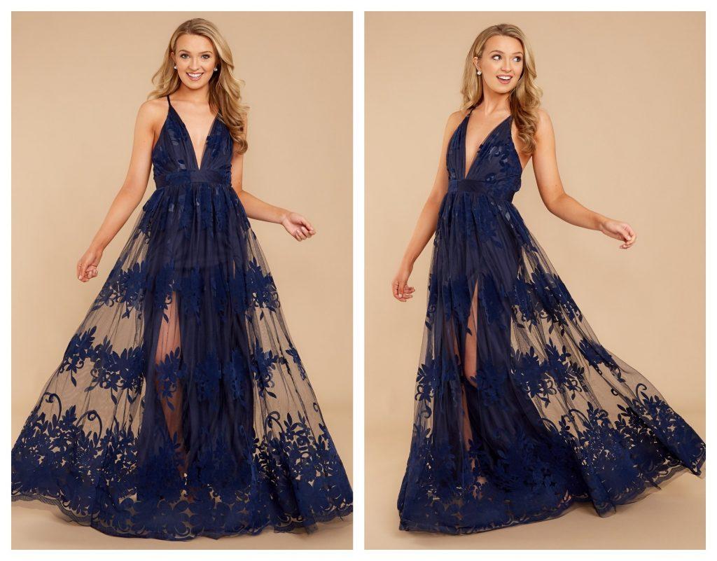 13 Wunderbar Blaues Kleid Mit Glitzer Vertrieb - Abendkleid