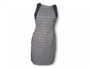 20 Einzigartig Damen Kleid Xl Bester PreisFormal Fantastisch Damen Kleid Xl Boutique