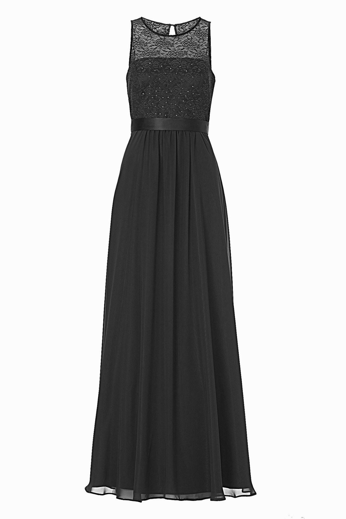 17 Erstaunlich Kleid Abendkleid Spezialgebiet10 Spektakulär Kleid Abendkleid Design