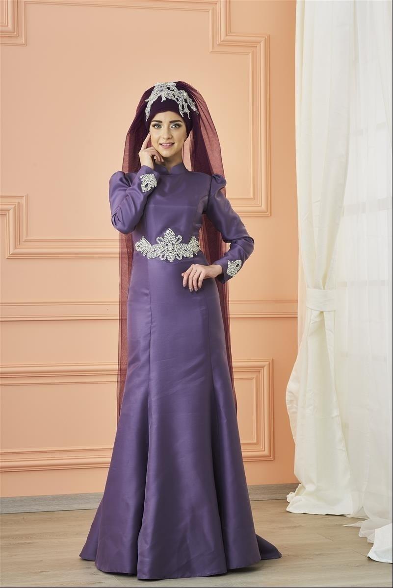 13 Coolste Lila Kleid Festlich Ärmel17 Großartig Lila Kleid Festlich Bester Preis