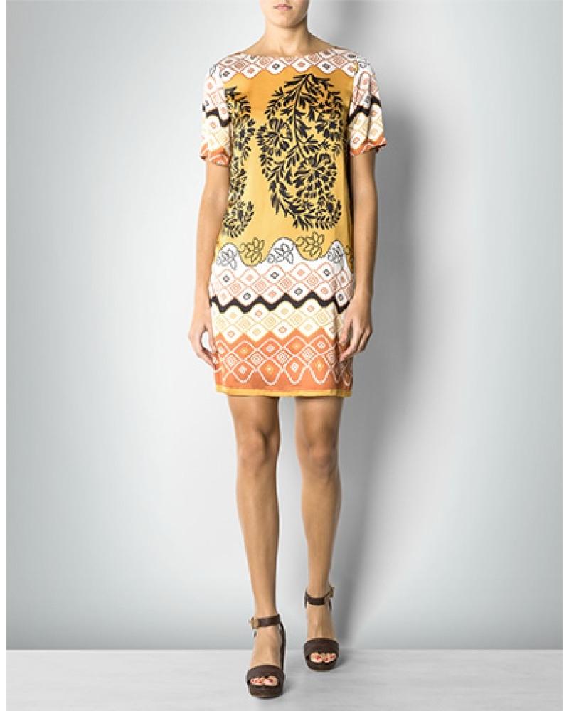 Formal Erstaunlich Online Kleider Vertrieb20 Einfach Online Kleider Vertrieb