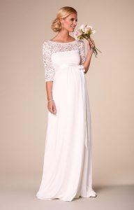 Fantastisch Winterkleid Elegant Stylish Wunderbar Winterkleid Elegant Bester Preis