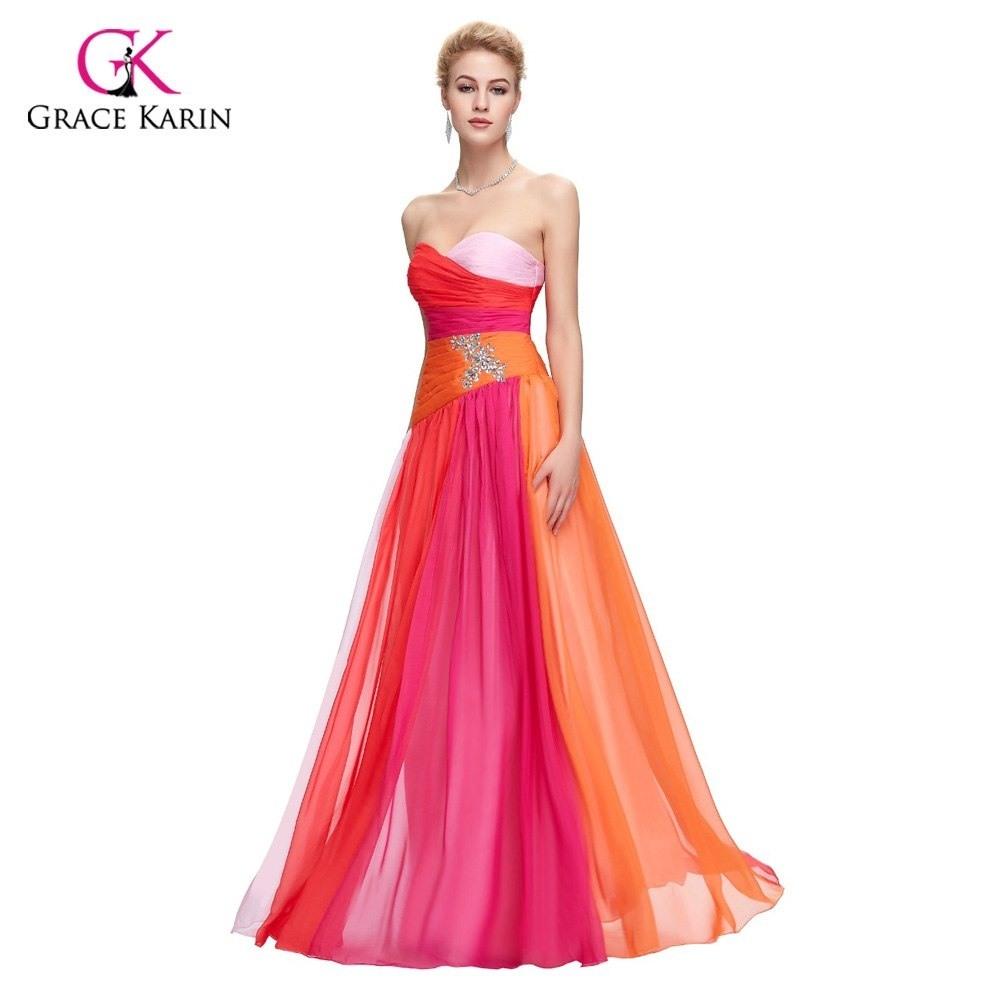 Formal Fantastisch Abendkleid Rot Lang Günstig Bester Preis13 Kreativ Abendkleid Rot Lang Günstig Boutique