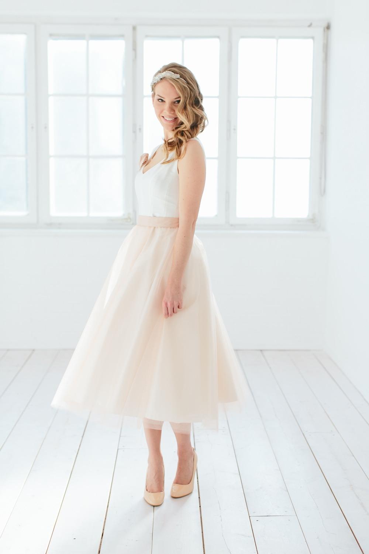 17 Top Brautkleider Und Abendkleider Vertrieb10 Schön Brautkleider Und Abendkleider Stylish