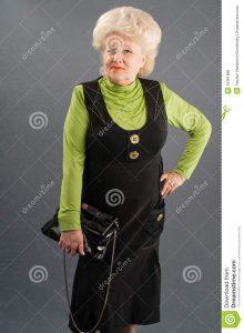 13 Leicht Cocktailkleider Für Ältere Damen ÄrmelFormal Kreativ Cocktailkleider Für Ältere Damen Design