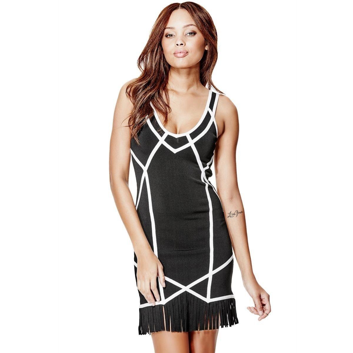 17 Genial Damen Kleider Schwarz Spezialgebiet20 Luxurius Damen Kleider Schwarz Boutique