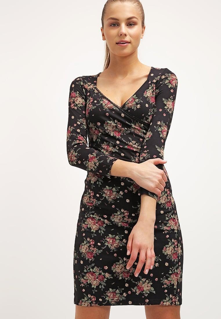 17 Fantastisch Damen Kleider Xl Stylish20 Erstaunlich Damen Kleider Xl Boutique